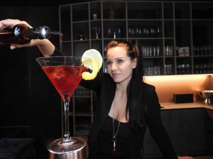 LoRe Gin-Destillerie - Schaubetrieb